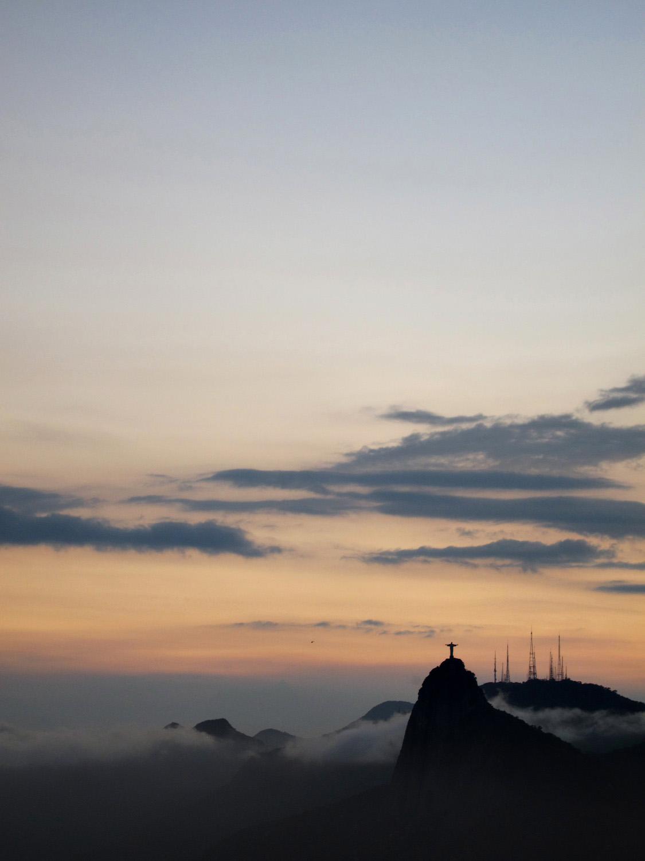 brazil mapes24 IMG_0473.jpg