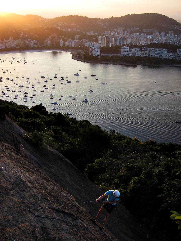 brazil mapes24 IMG_0449.jpg