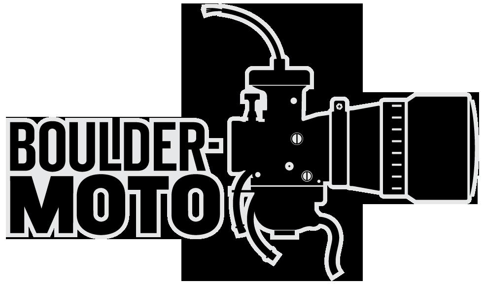 BoulderMoto2.png