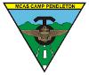 MCAS CPEN.png