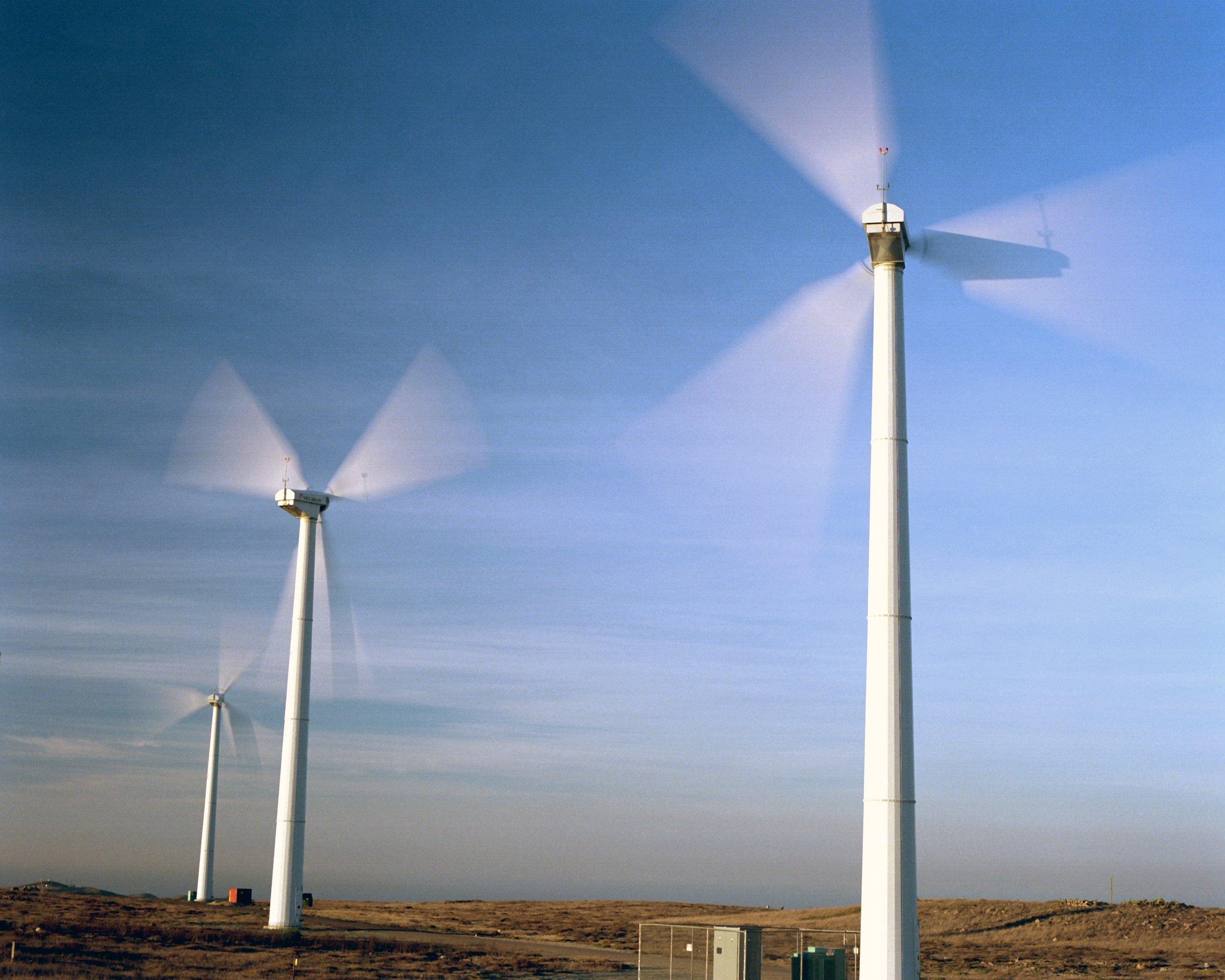 wind turbines_1.JPG
