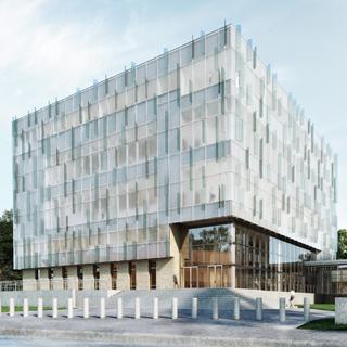 GSA building1.png