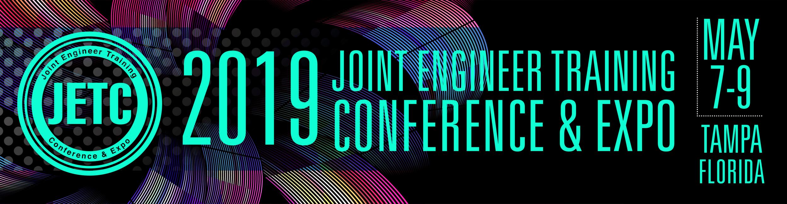 2019 JETC logo_header.png