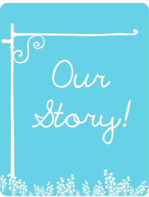 ourstory-01.png