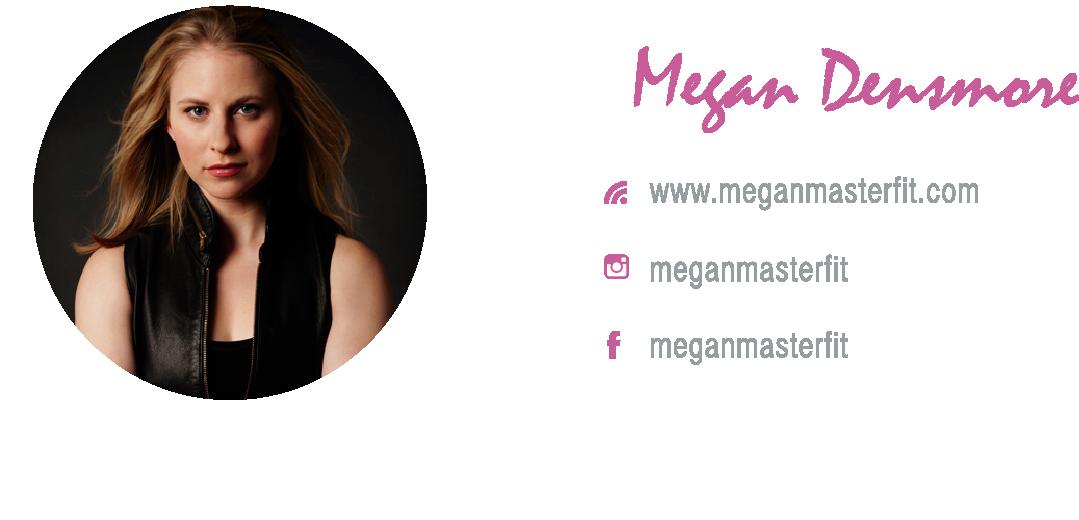 megan signature.png