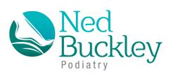 Ned Buckley Podiatry