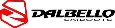 Dalbello logo.jpg