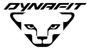 dynafit logo.jpg