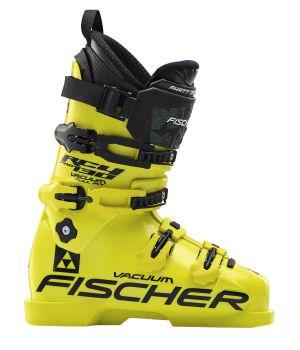 Fischer RC4 Pro 130 mens ski boot