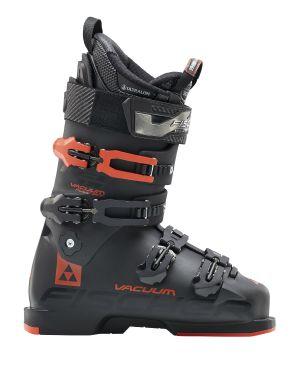 Fischer RC4 110 mens ski boot