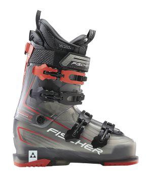 Fischer Progressor 11 Vacuum Fit mens ski boot