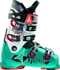 Atomic Hawx Magna 130 mens ski boot