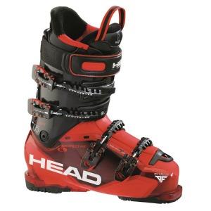 Head AdaptEdge 105 mens ski boot