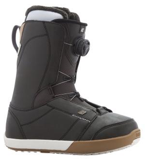 f16_k2sb_boots_haven_black_front.jpg