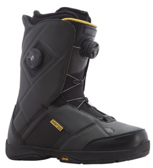 f16_k2sb_boots_maysis_black_front.jpg