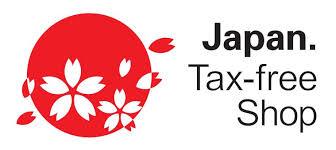 tax-free image.jpeg