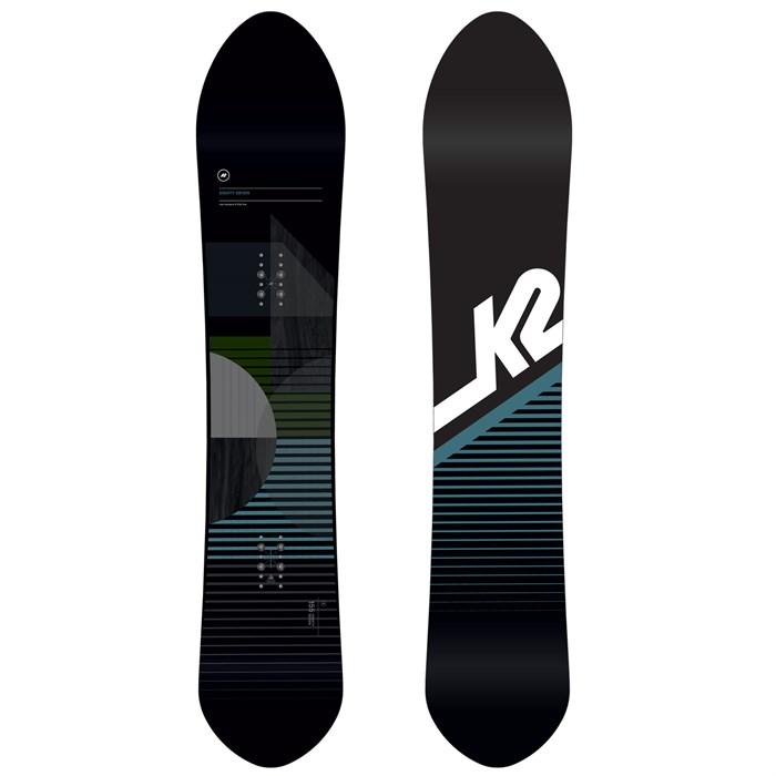 k2-eighty-seven-snowboard-2019-150.jpg