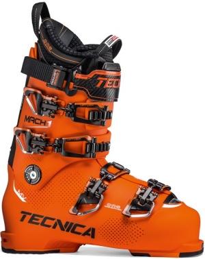 tecnica-mach1-mv-130-ski-boots-2019-ultra-orange_Fotor.jpg