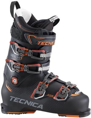 tecnica-mach1-110-mv-ski-boots-2018-black_Fotor.jpg