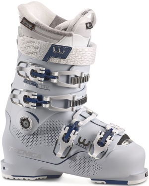 tecnica-mach1-105-mv-ski-boots-women-s-2018-ice_Fotor.jpg