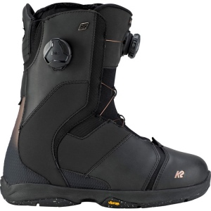 k2-contour-snowboard-boots-women-s-2019-black_Fotor.jpg
