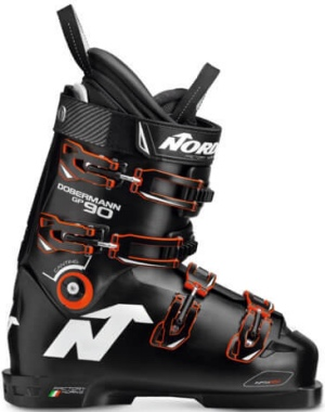 nordica-dobermann-gp-90-race-ski-boots-2018-2-503x600_Fotor.jpg