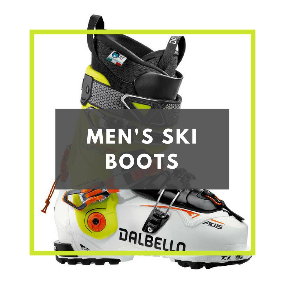 Men's Ski Boots.png