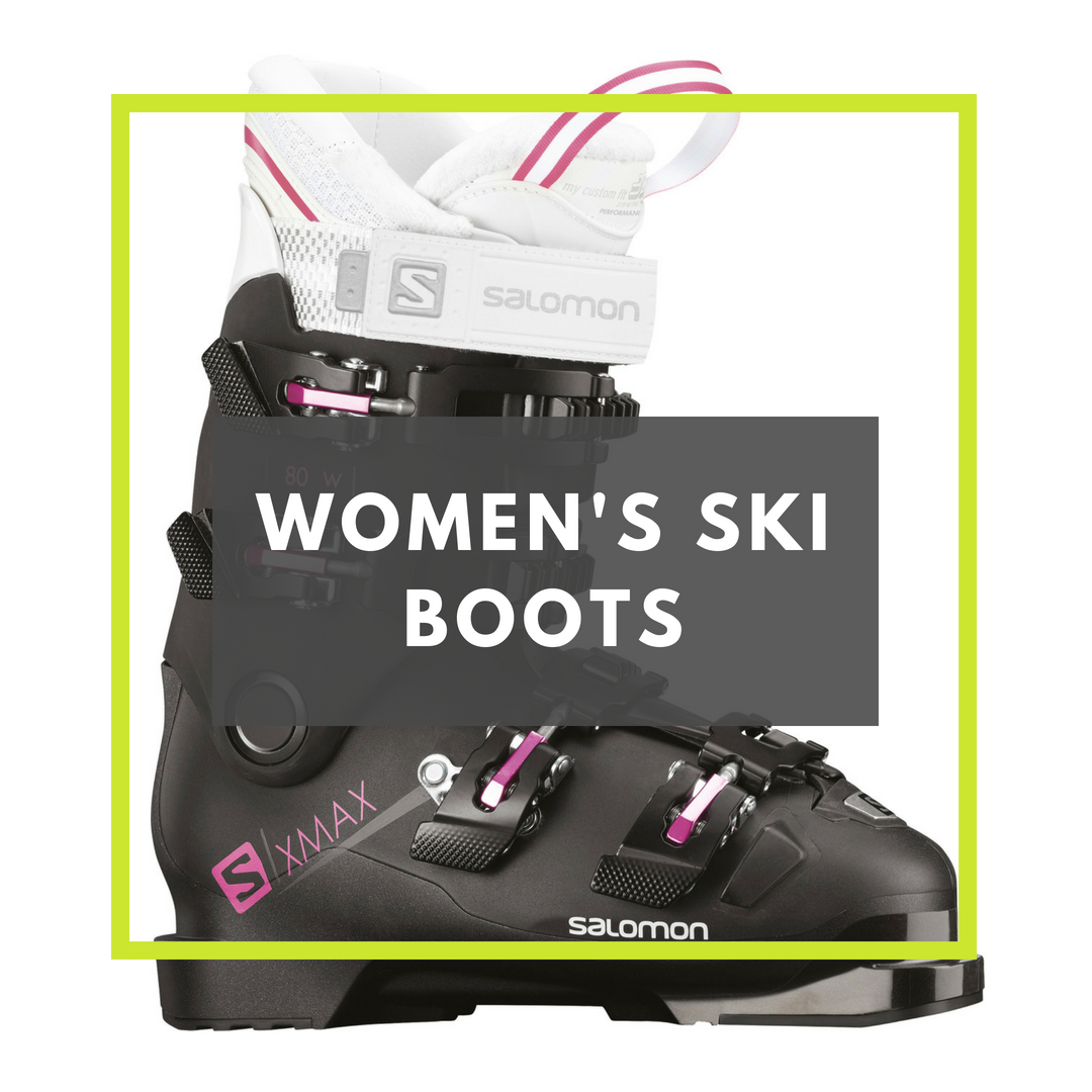 womens Ski Boots.png