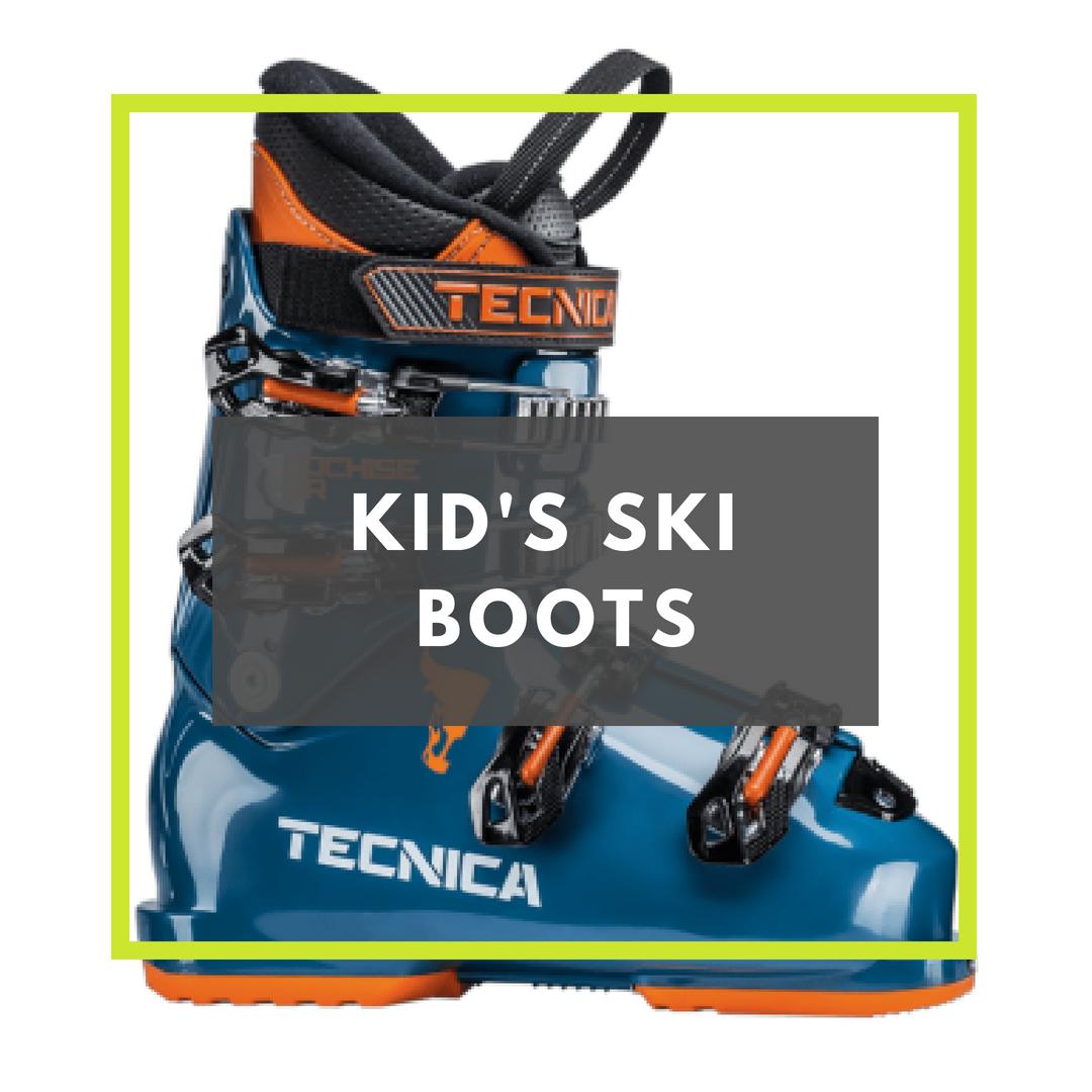 kids Ski Boots.png