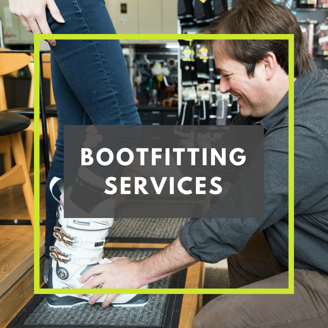 Bootfitting services.png