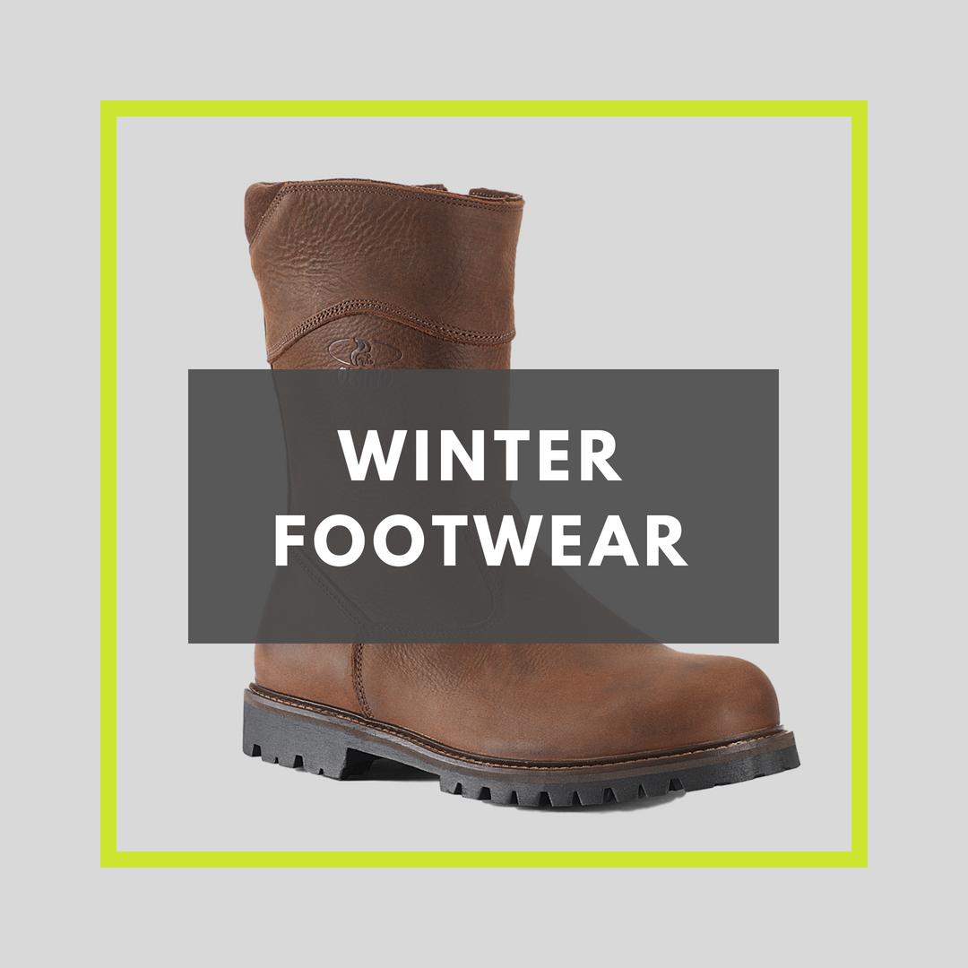 Footwear (1).png