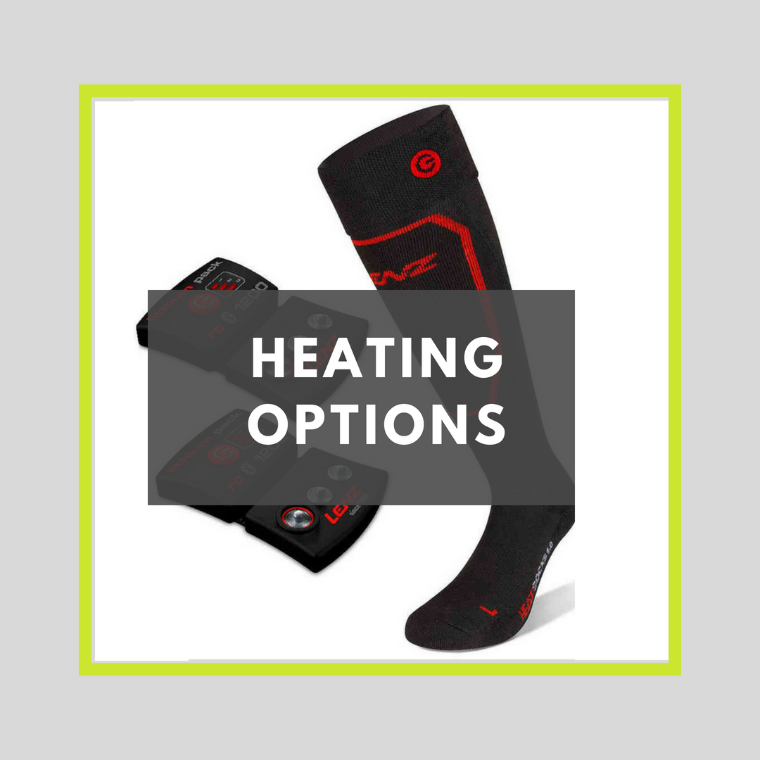 Heating options (1).png