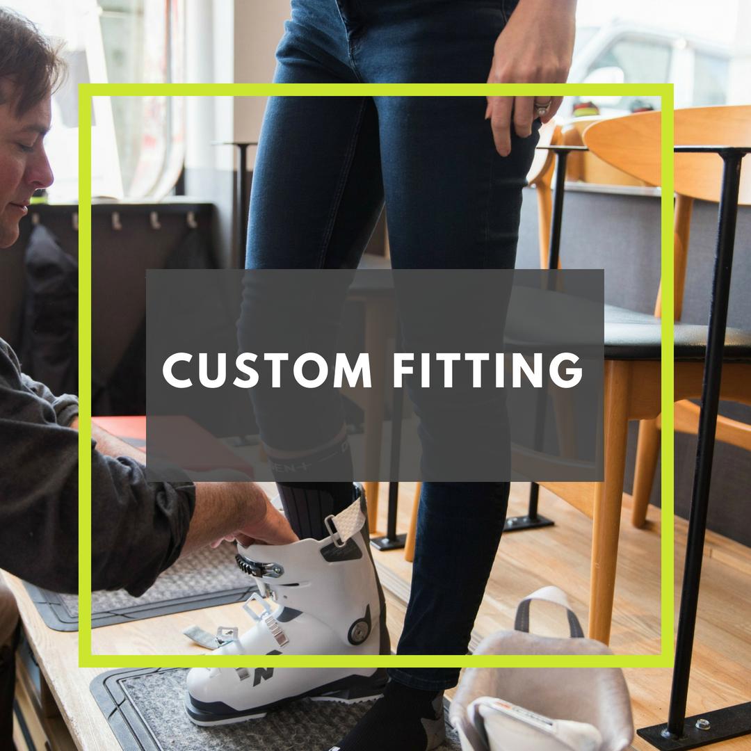 Custom fitting (1).png