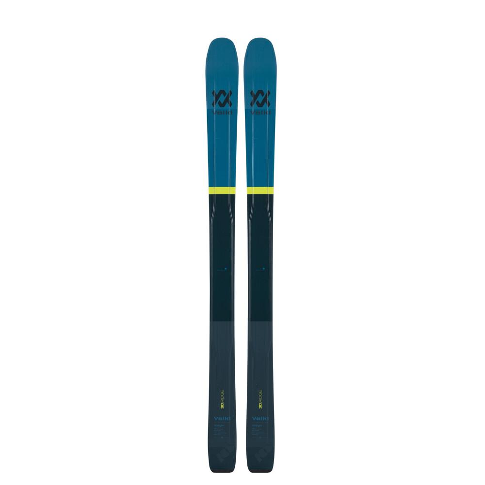 2019-volkl-100eight-ski-pos-1819volkl100eight.1529442392.jpg