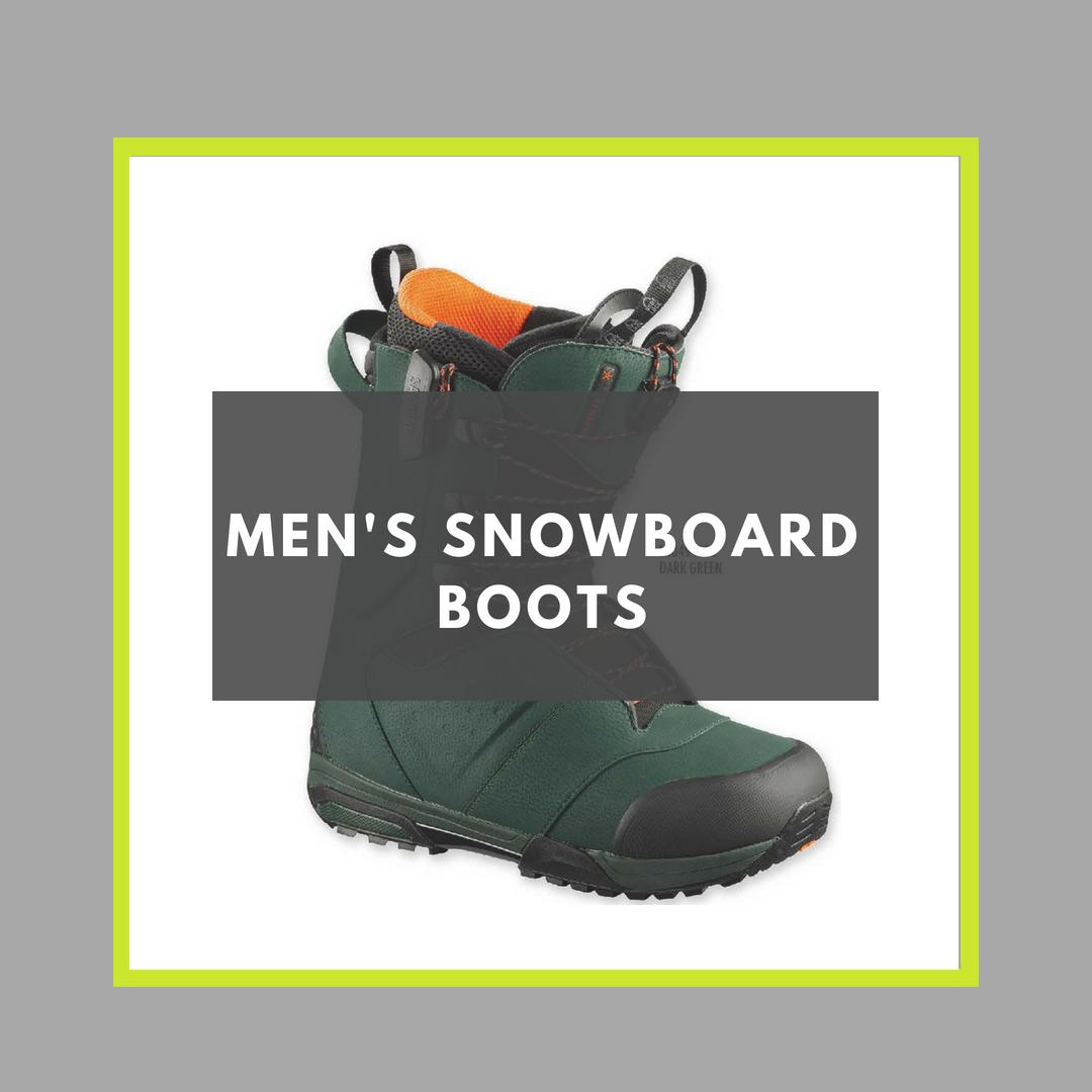 mens snowboard boots.png