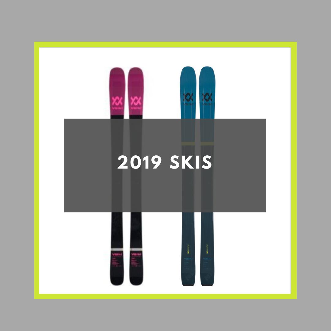 2019 skis (1).png