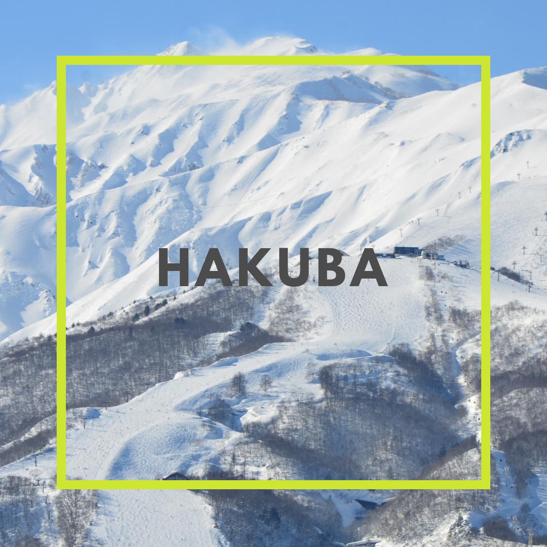 Hakuba.png