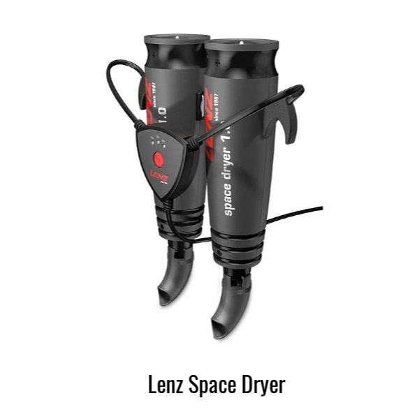 Lenz Space Dryer with text.png