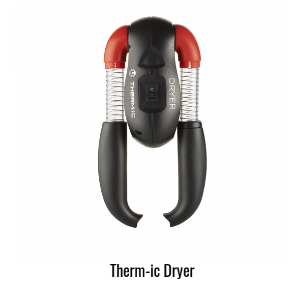 Therm-ic dryer with text (1).png