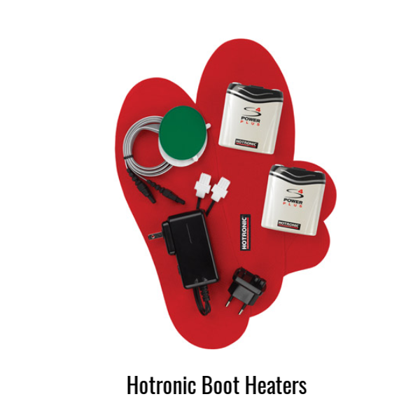 Hotronics heaters with text.png