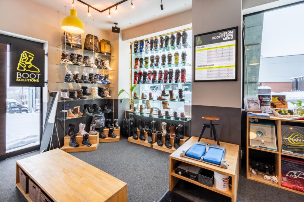 Shop pic boot corner 2019.jpg