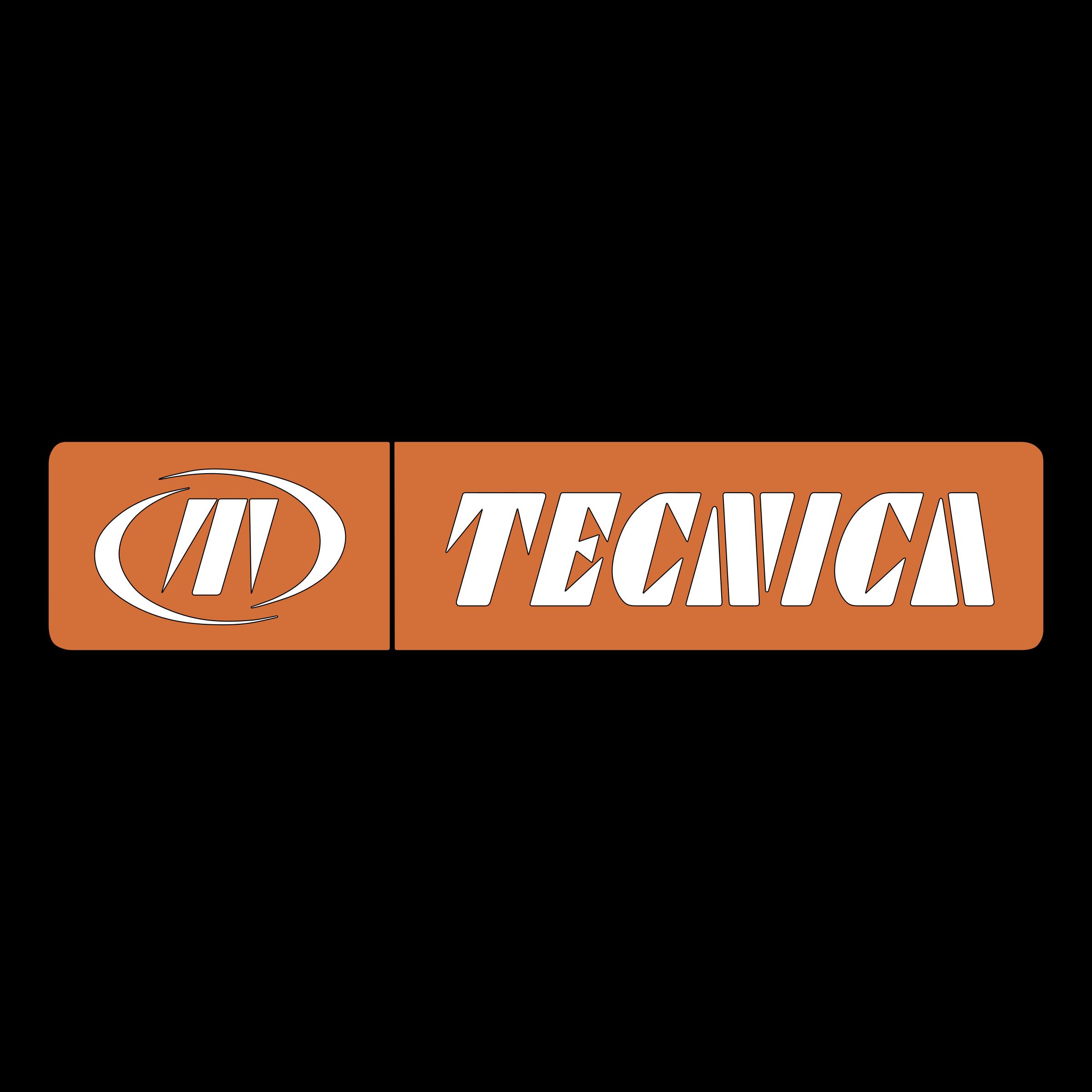 tecnica-1-logo-png-transparent1.png