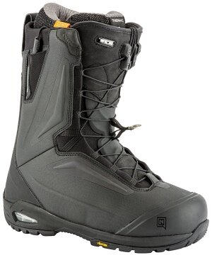nitro-capital-tls-snowboard-boots-men-black_Fotor.jpg