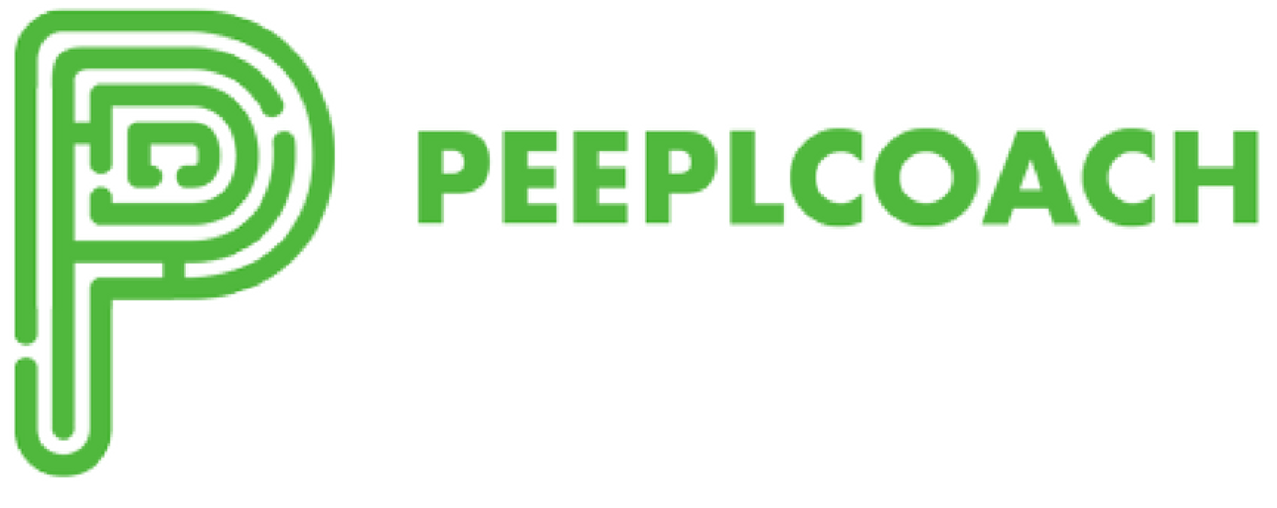 Peeplcoach-01.png
