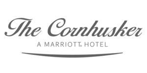 Cornhusker-Marriott-300x150.jpg