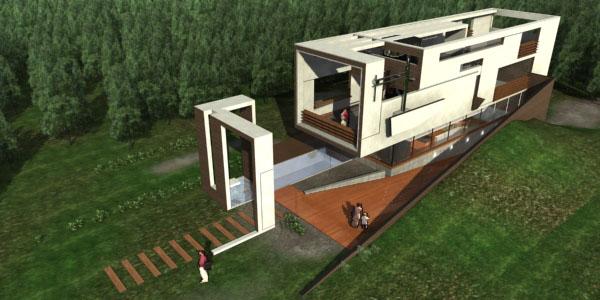 Idel House.jpg