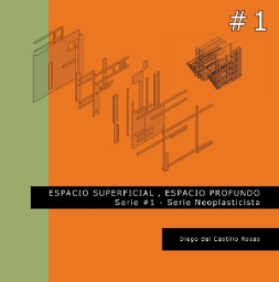 Espacio SuperficialCover Final.jpg
