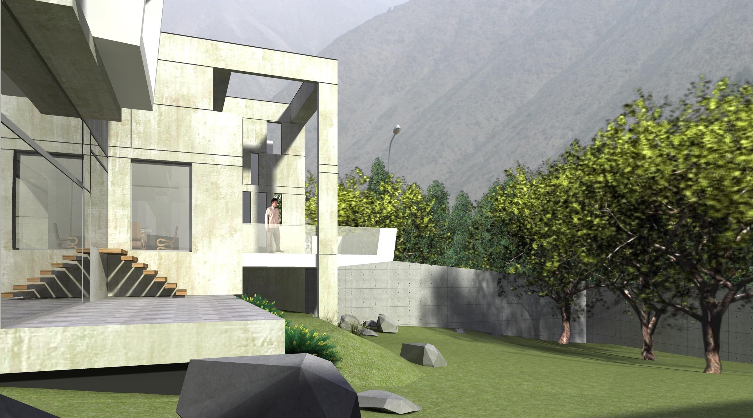Mi Casa 06.jpg