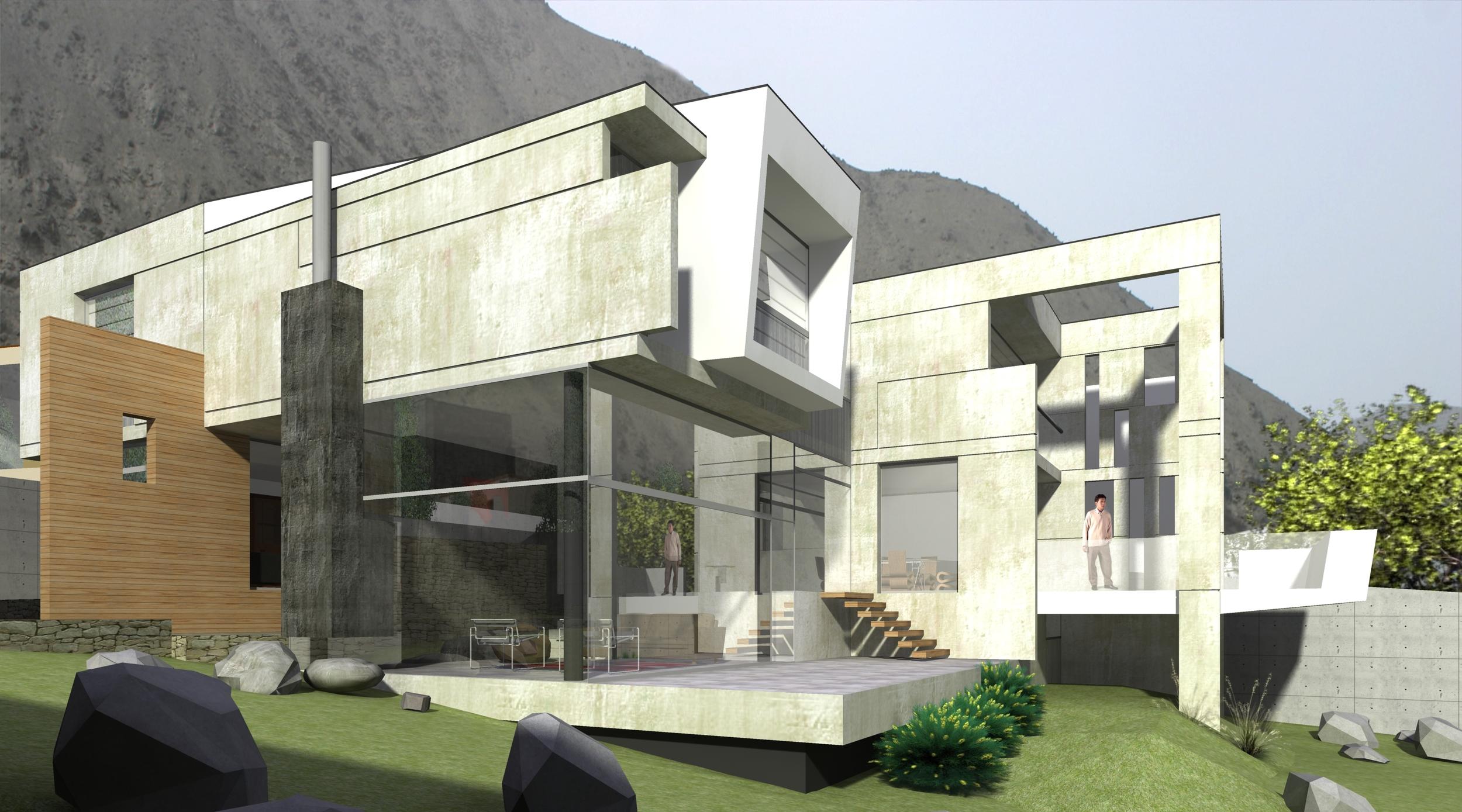 Mi Casa 07.jpg