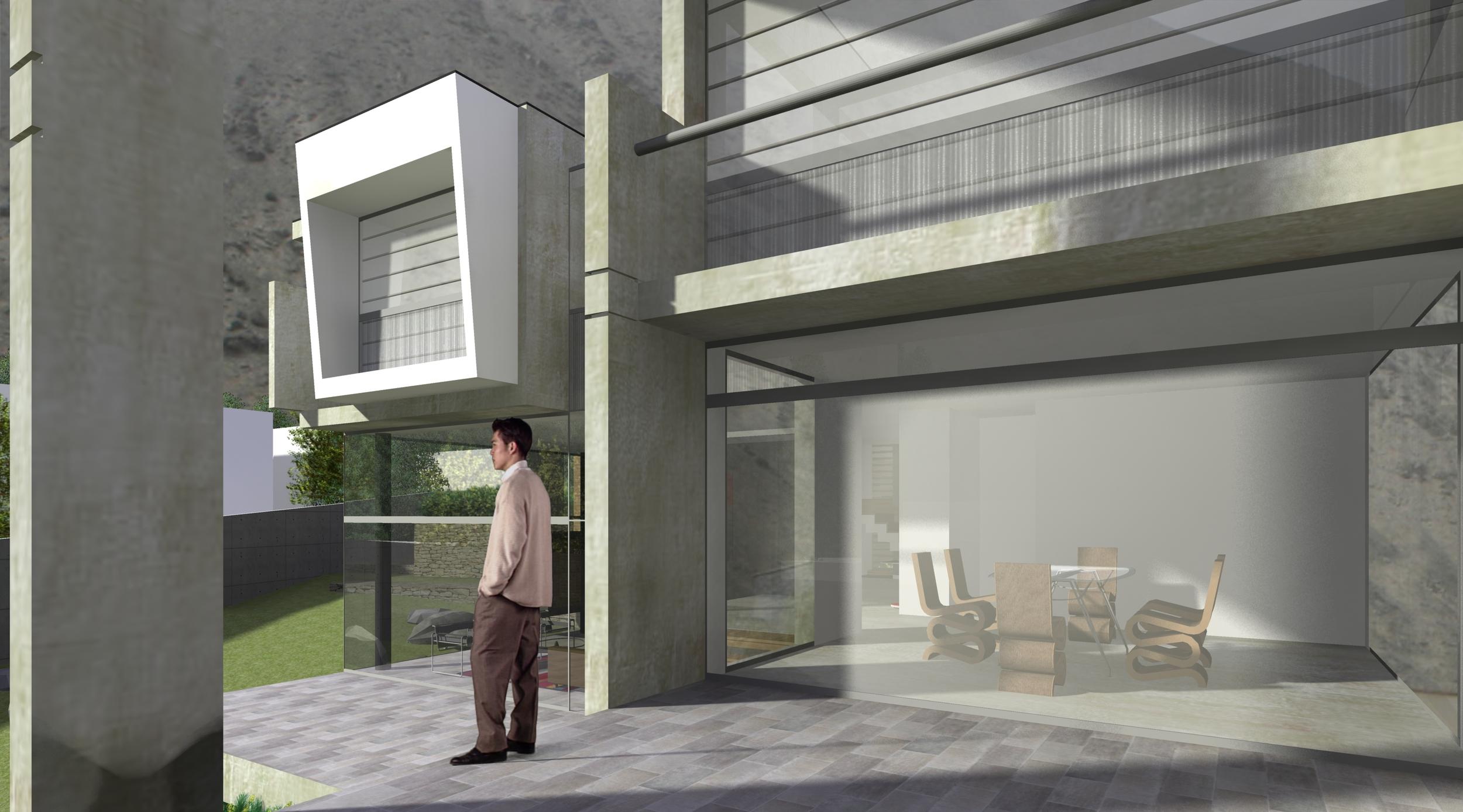 Mi Casa 09.jpg